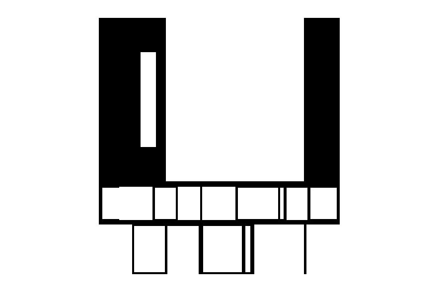 Konsortium-Studios-Logo-WHITE