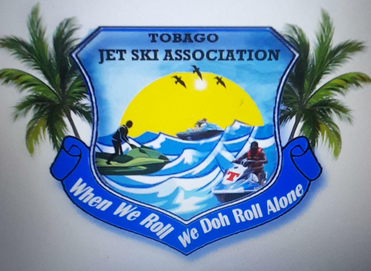 Tobago JetSki Association